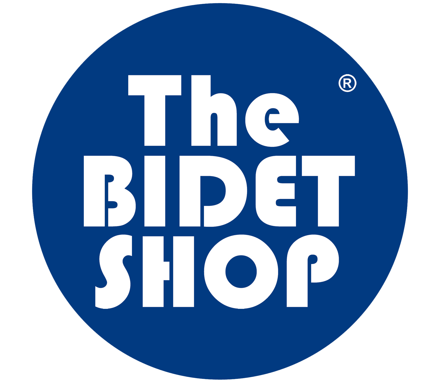 The Bidet Shop