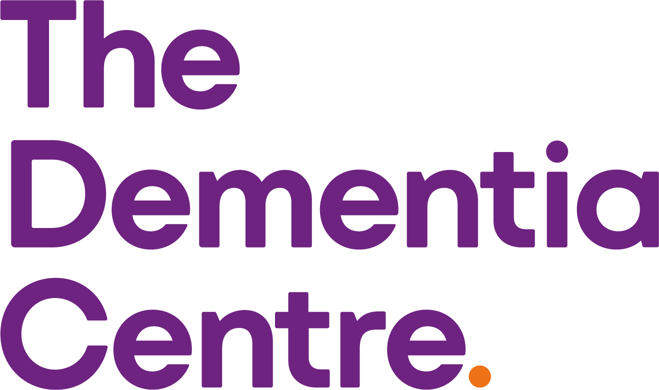 The Dementia Centre