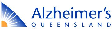 Alzheimer's Queensland