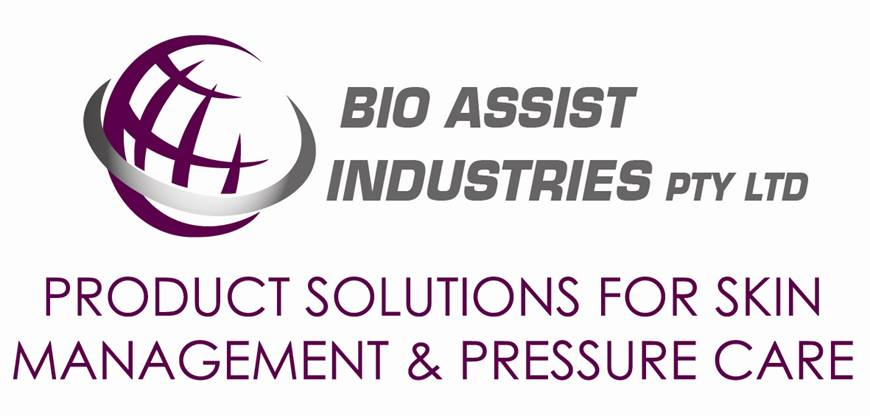 Bio Assist Industries