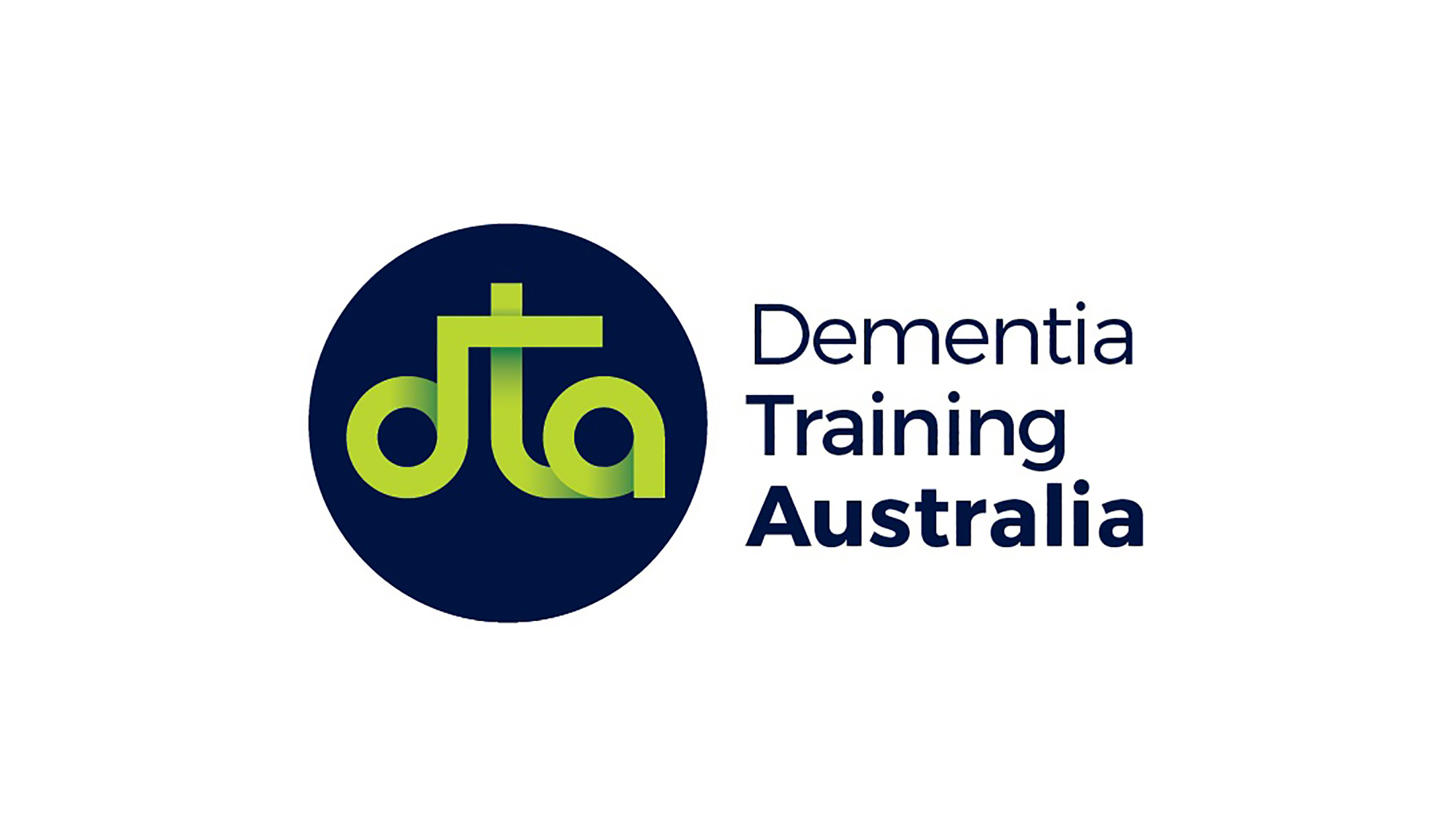 Dementia Training Australia